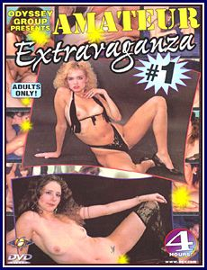 hot-men-adult-video-on-demand-amateur-extravanganza-boobs-shemale-shemales