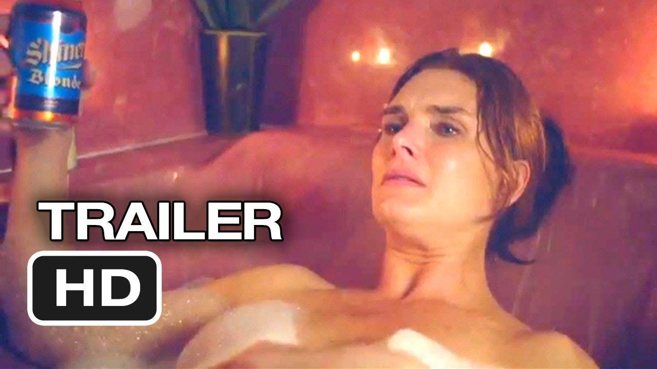 Adult Film Online adult vieo trailers - xxx sex photos.