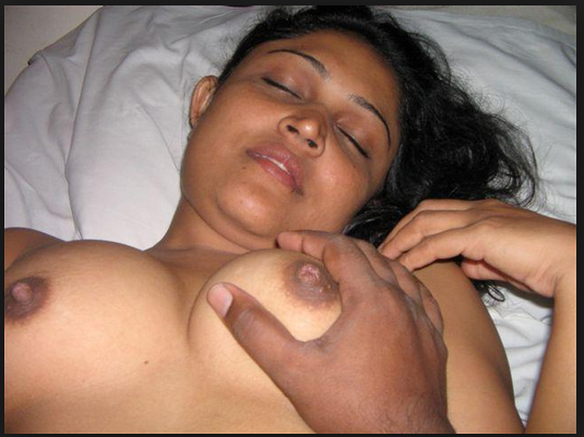 best of Porn Tamil boobs