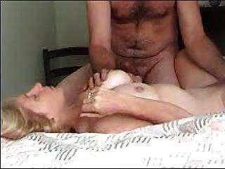 Seems me, xhamster best orgasm video will refrain