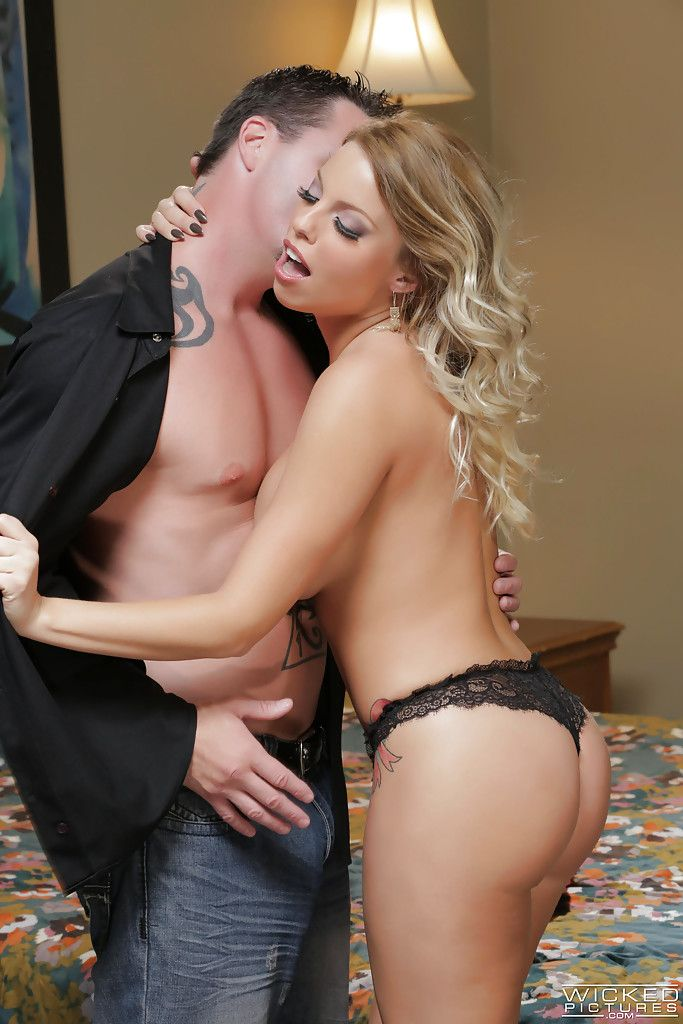 Think, that britney amber nude booty speaking