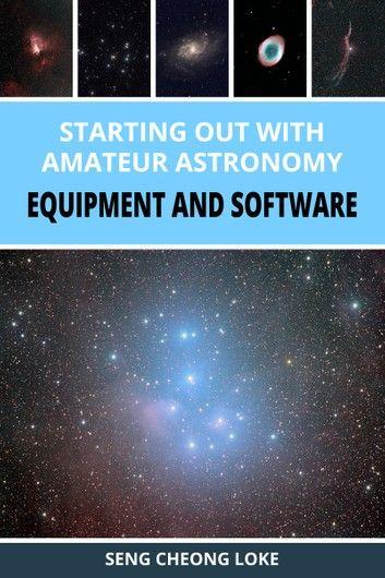 Watson reccomend Amateur astronomical astronomy equipment practical