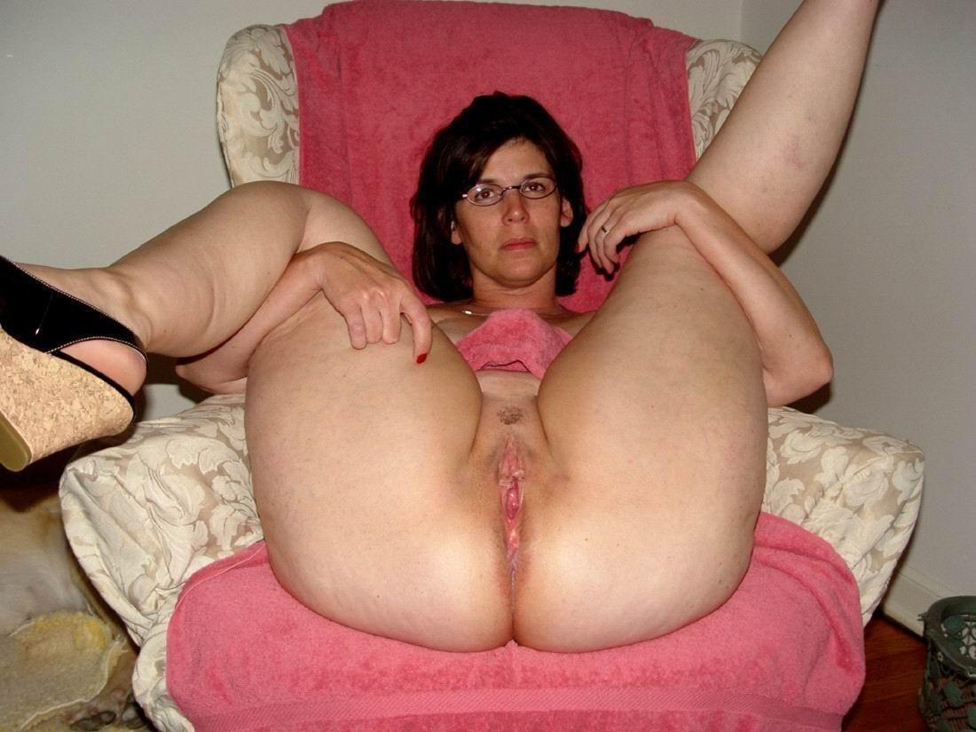 nude posting sites Amateur