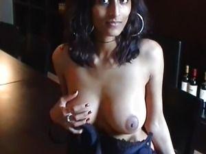 Amateur home adult videos no models