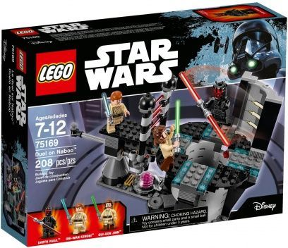 Coma reccomend Amateur lego star destroyer