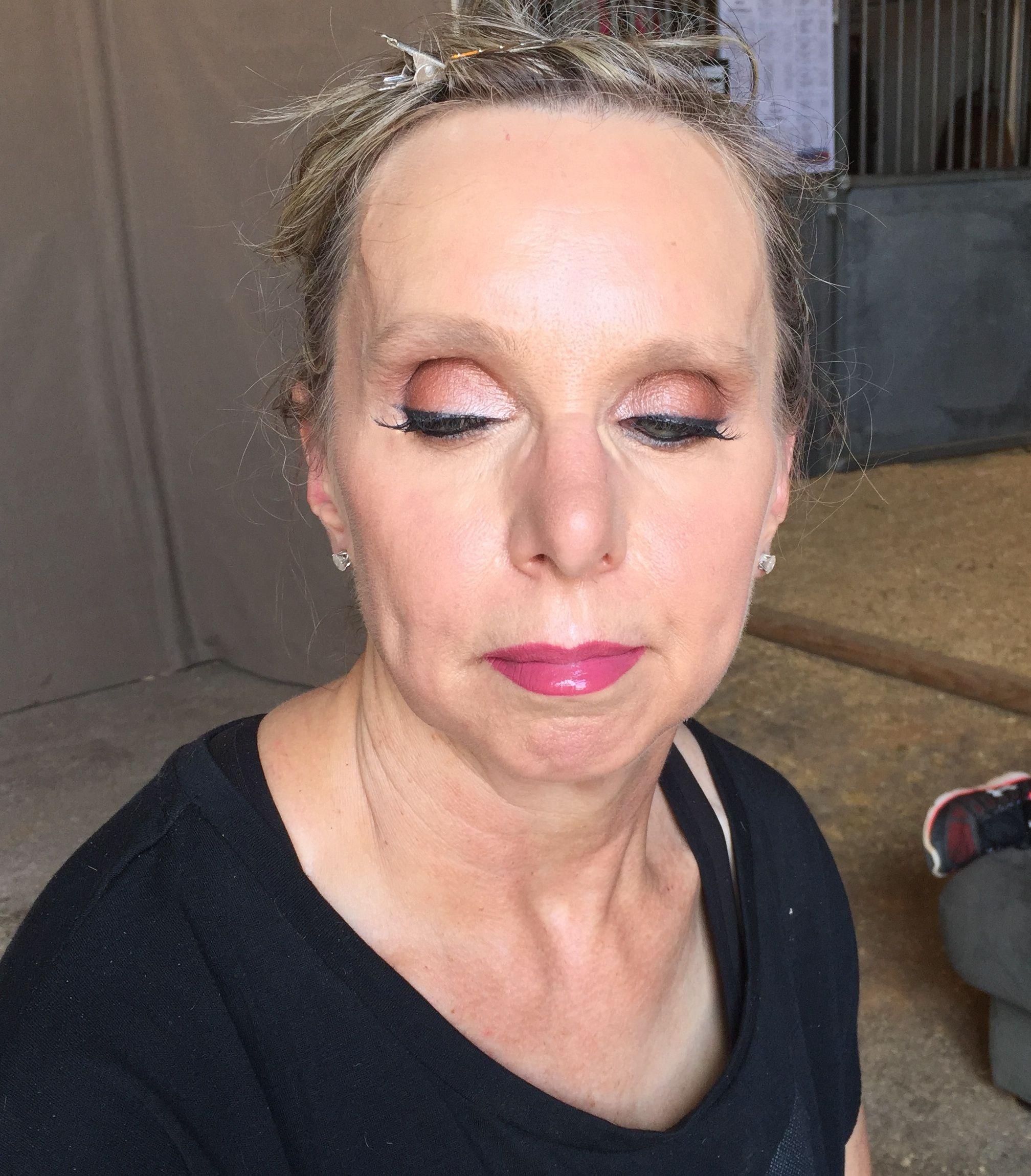 Older lipsporn