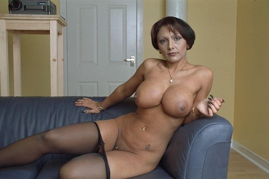 Hot naked black porno