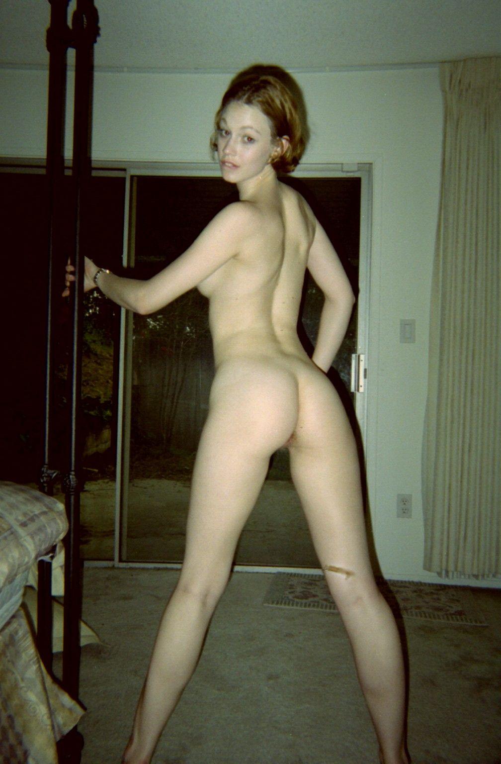 Princess P. reccomend Amateur redhead video tgp