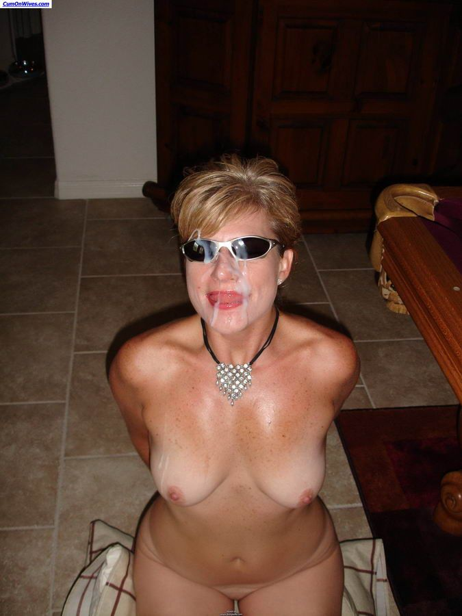Have Amateur submitted nude pics really. join