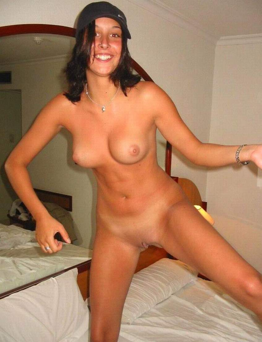 best of Movie galleries xxx Amateur