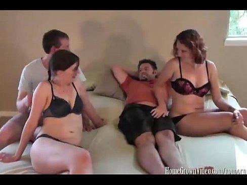 Hot scene porn