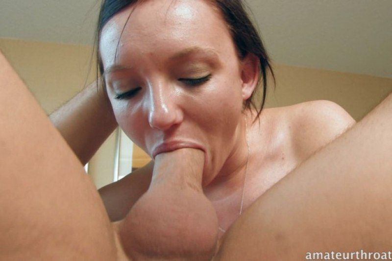 best of Deepthroat mpegs Amature