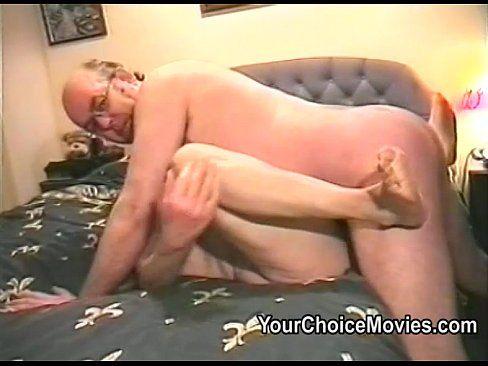 Amateur girlfriend video blond orgasm