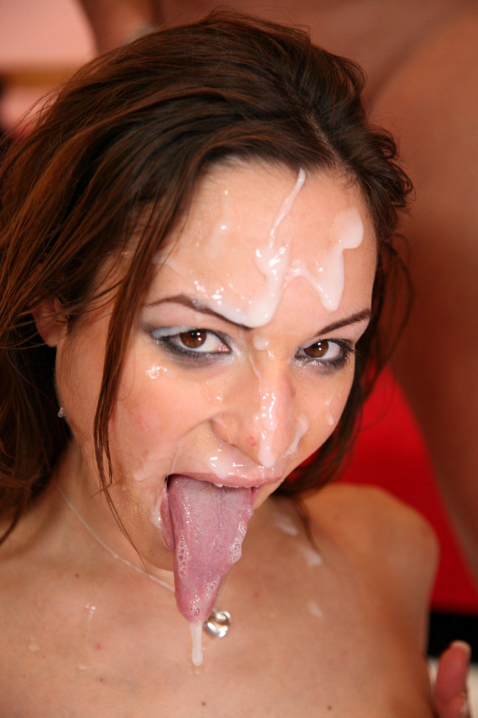 indian actress Nipples photo