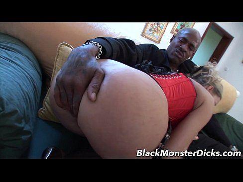 Zelda reccomend Anal big dick black