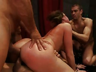 Wife negro fucks husband
