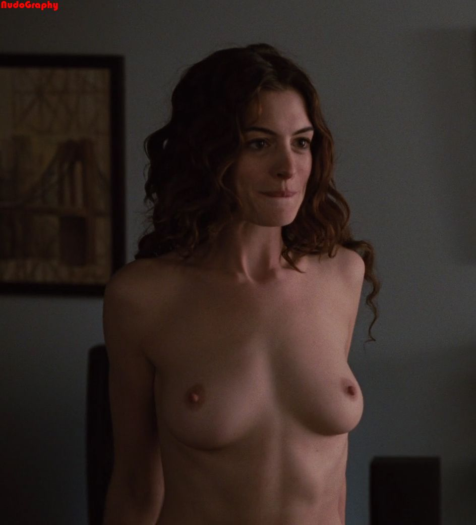 Ero milf nude photos