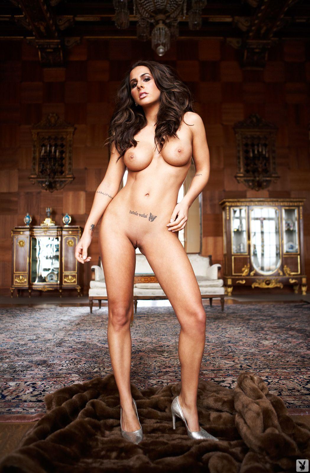 best of Naked Ashley naked dupri