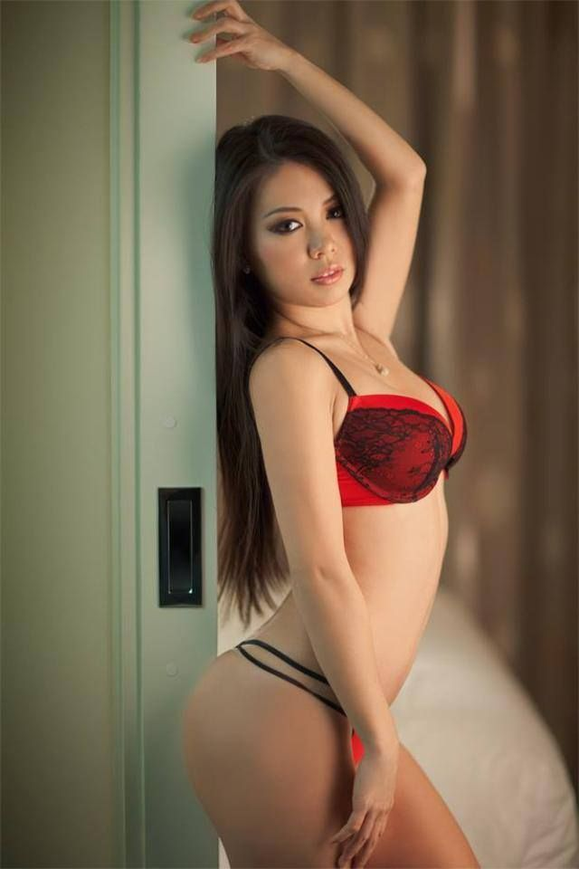 Agree, Hot asian babe pornstar