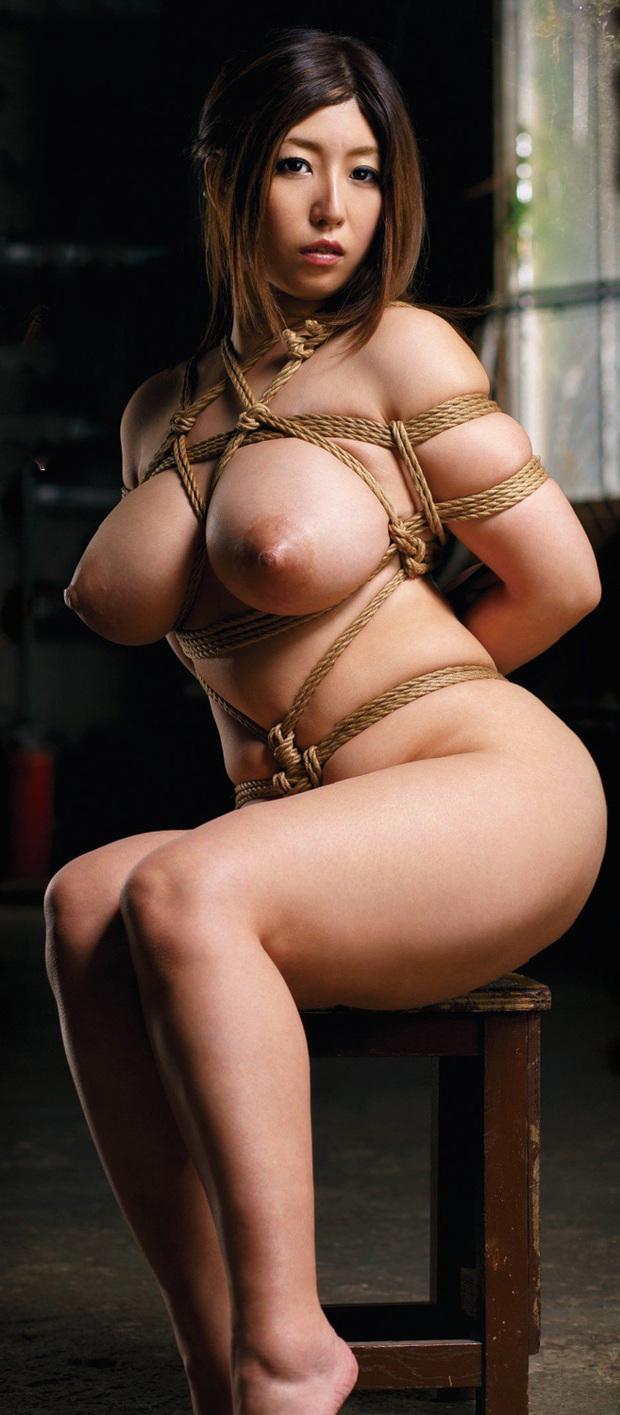best of Hot boob Asian big