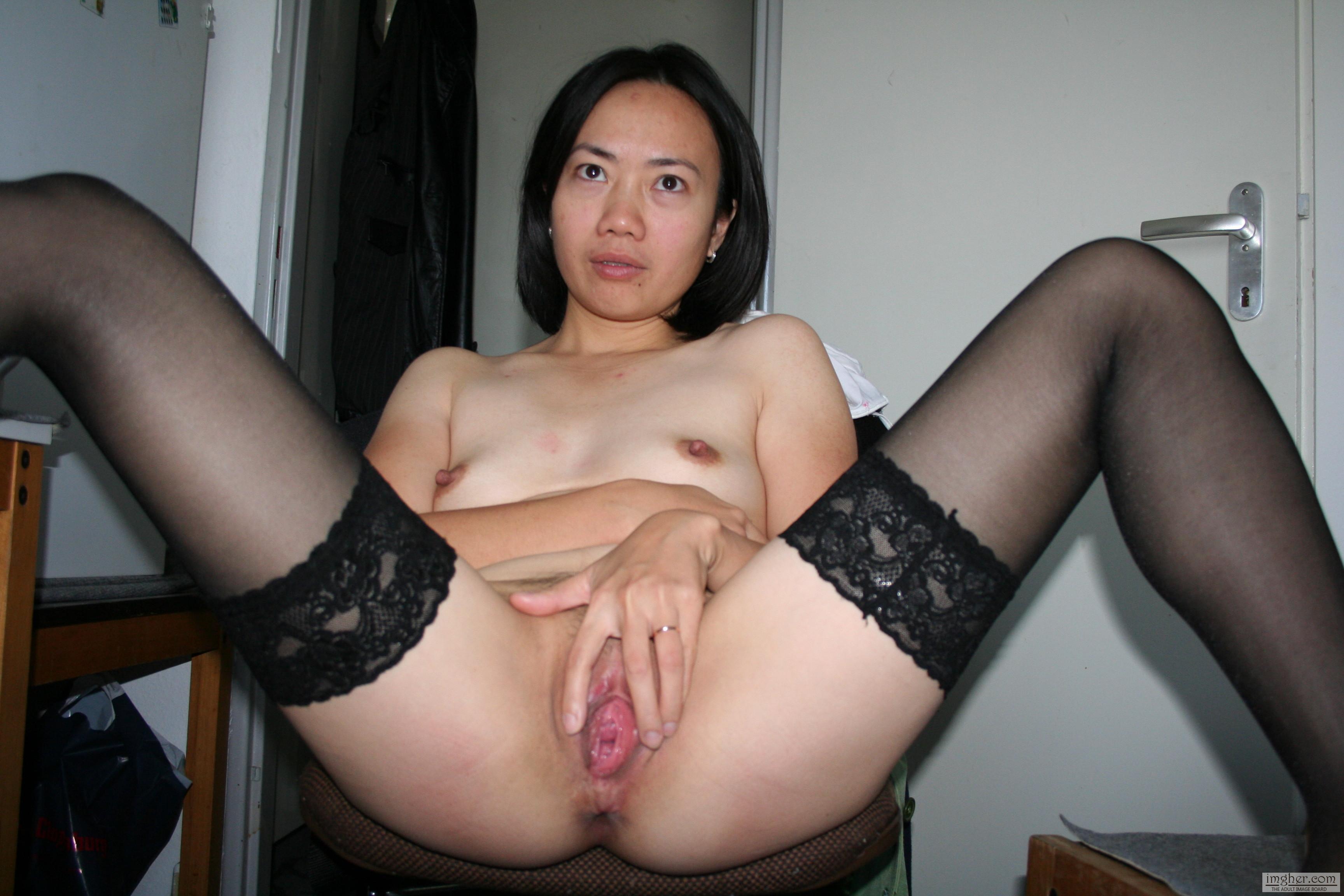 Asian Doninatrix Porn asian femdom tgp - random photo gallery. comments: 5