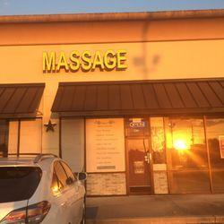 best of Massage houston texas shower Asian