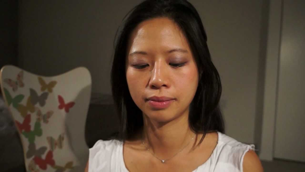Asian mature duration