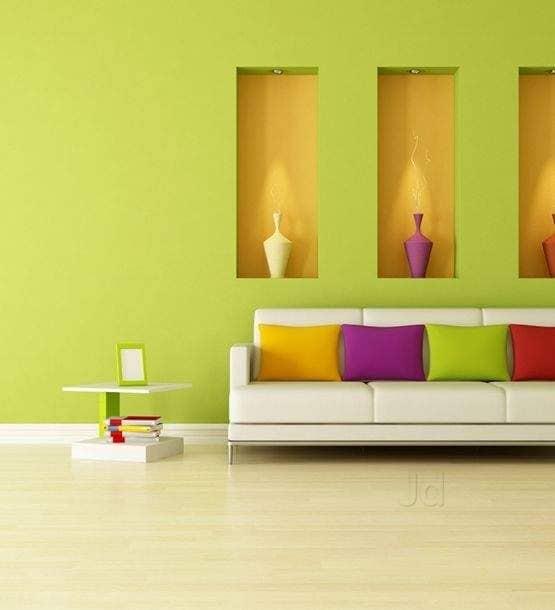 Asian paint com