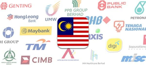 Asian regional hq singapore list companies