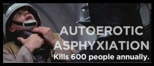 best of Asphyxiation pics erotic Auto
