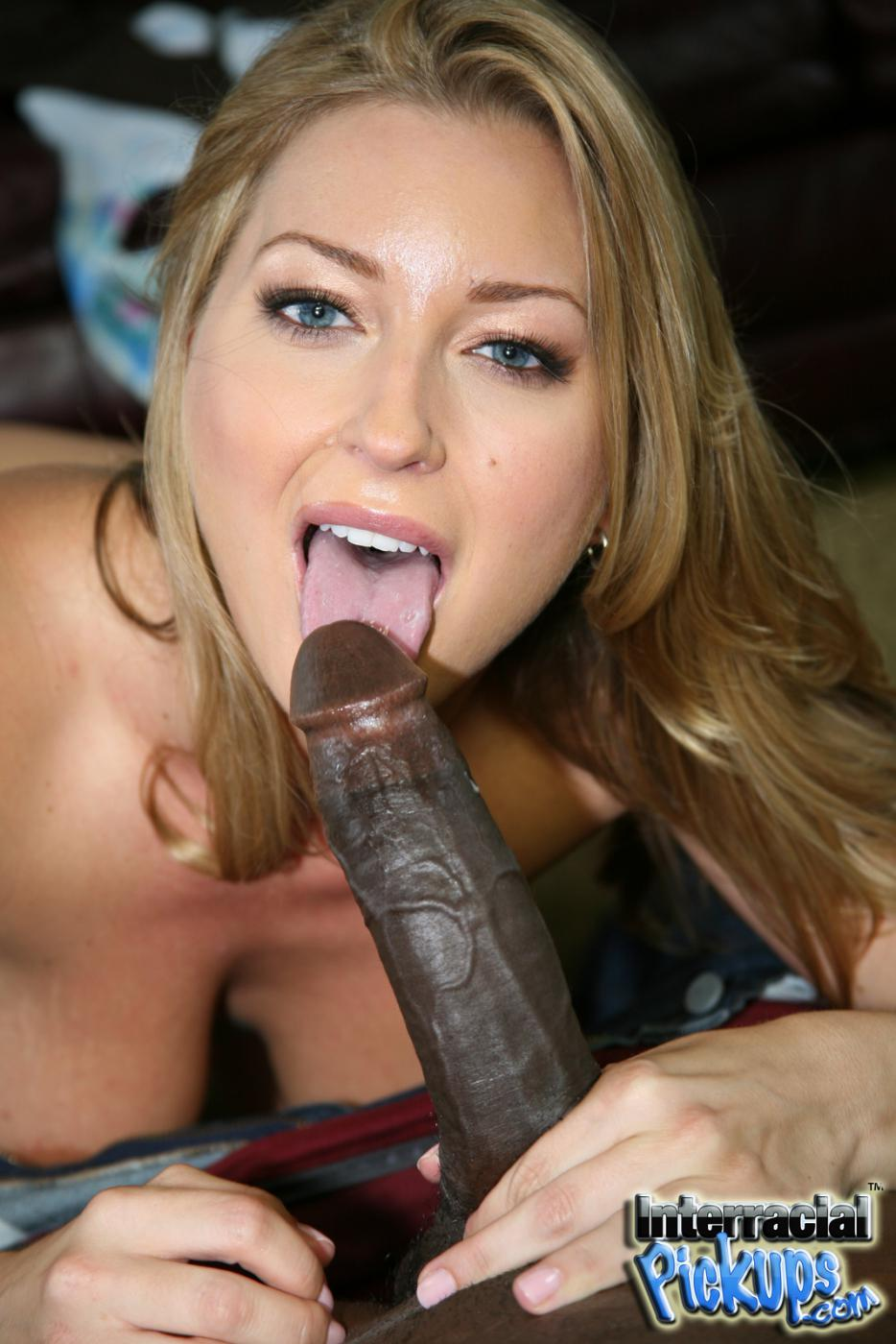 best of Scot anal Avy interracial