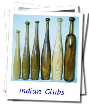 best of Club dvd Indian swinging