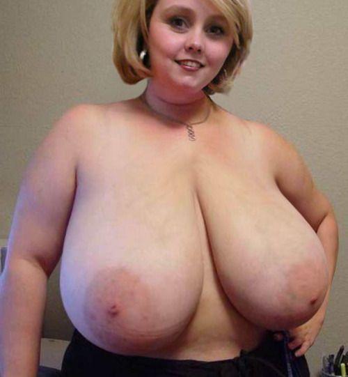 Nude amateur girls from utah