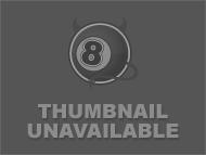 Uhura add photo