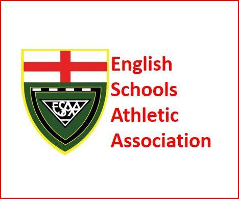 Squirrel reccomend Amateur association athletic england