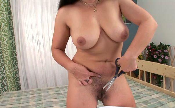Bisexual wife erotica