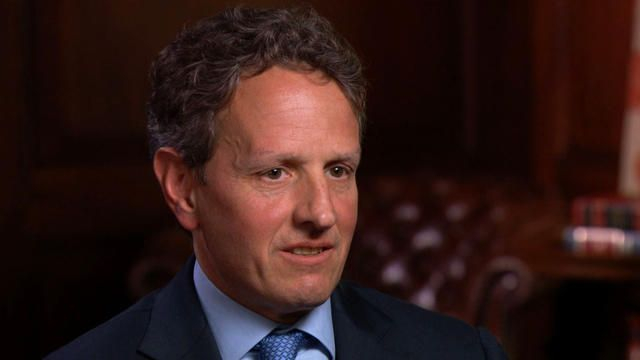 Tokyo reccomend Is timothy geithner a midget