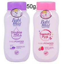 best of Erotic Baby powder massage