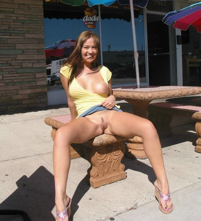 Fkk nudist picture