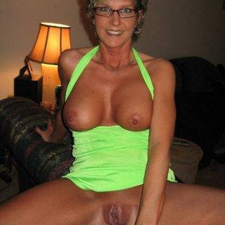 Mother daughter in law sex stories