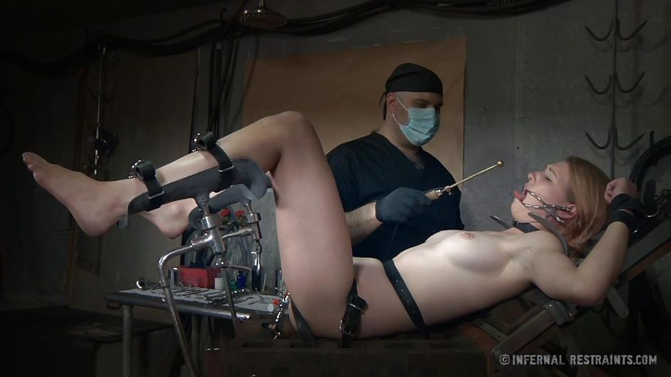 video-pro-porno-bdsm-s-ginekologom