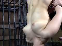 Blade reccomend Bdsm hanging a male sub Free porn pics 2018