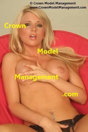 Bella Honey Porn