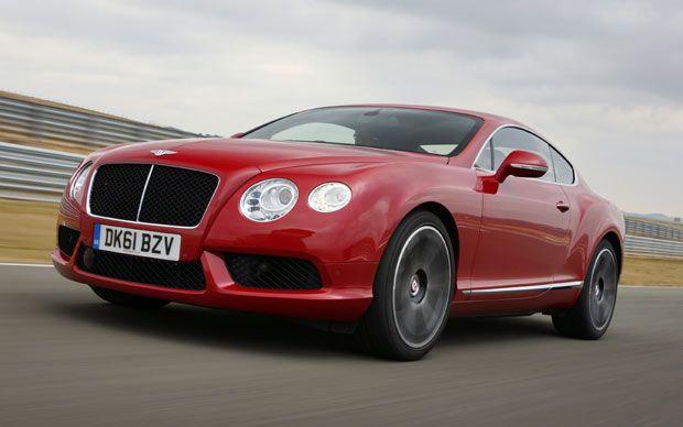 Ice reccomend Bentley mulsanne engine dipstick Free Pron Videos 2018