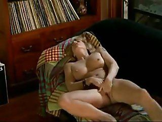Nikki and tucson and fetish