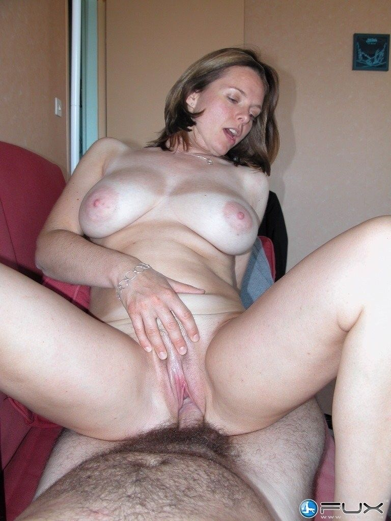 Ashley alban blowjob