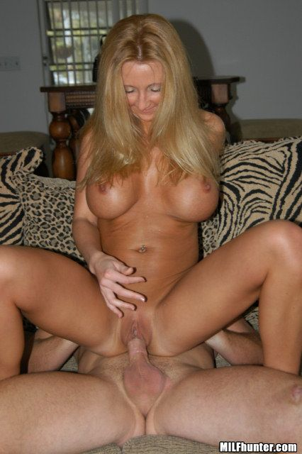 pussy Best site old