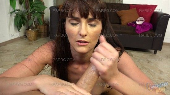 all high heeled mature whore sticky cumshot are not right. can