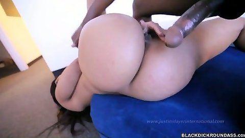 asian girl public squirt