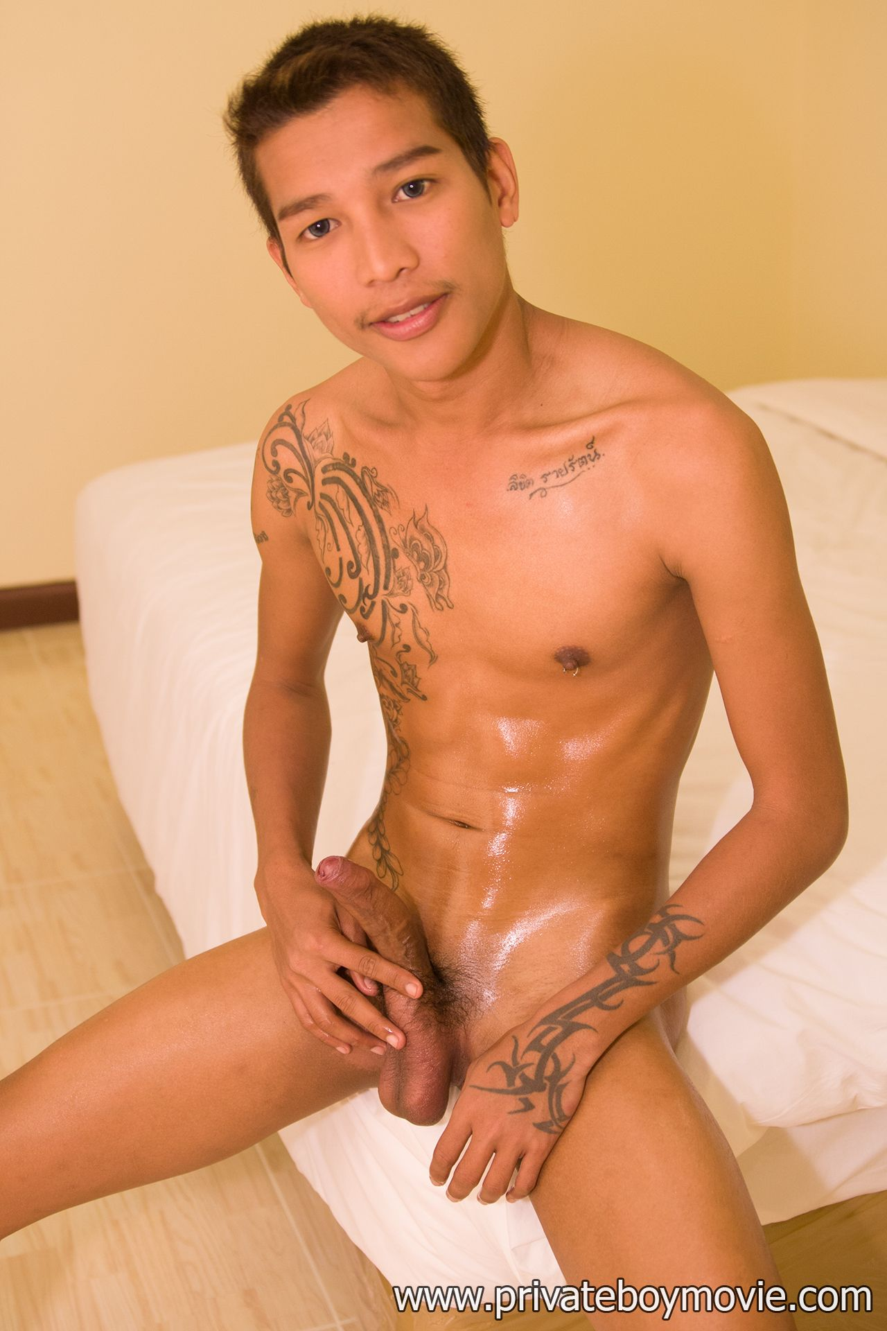 Colonel reccomend Big cock asian twink
